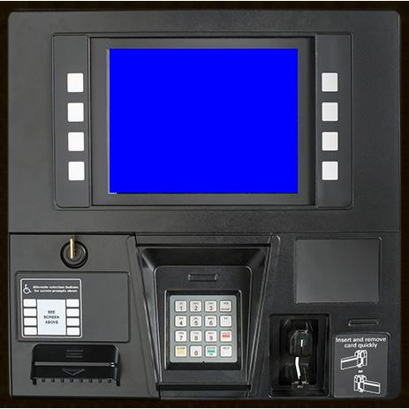 Gilbarco-Model-Encore-500-S-EMV